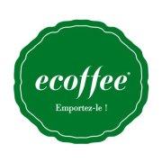 rennes ethique ecoffee caf s emporter. Black Bedroom Furniture Sets. Home Design Ideas