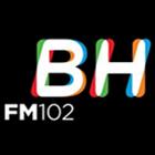 Rádio BH FM 102.1