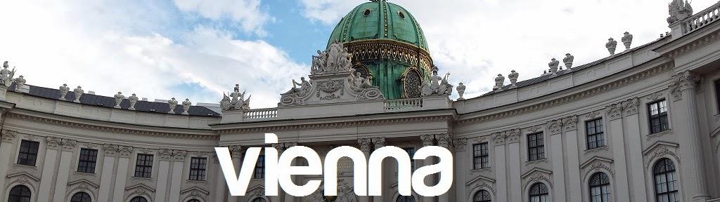 http://wikitravel.org/en/Vienna