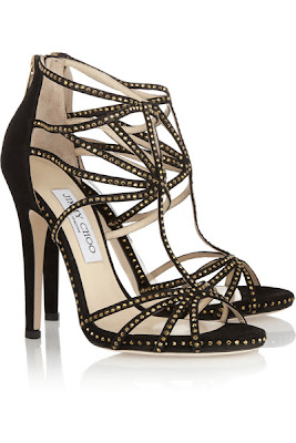 احذية سهرة من جيمي شو  %D8%A7%D9%94%D8%AD%D8%B0%D9%8A%D8%A9+%D9%A5