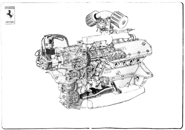 ferrari_166_inter_v12_engine.jpg
