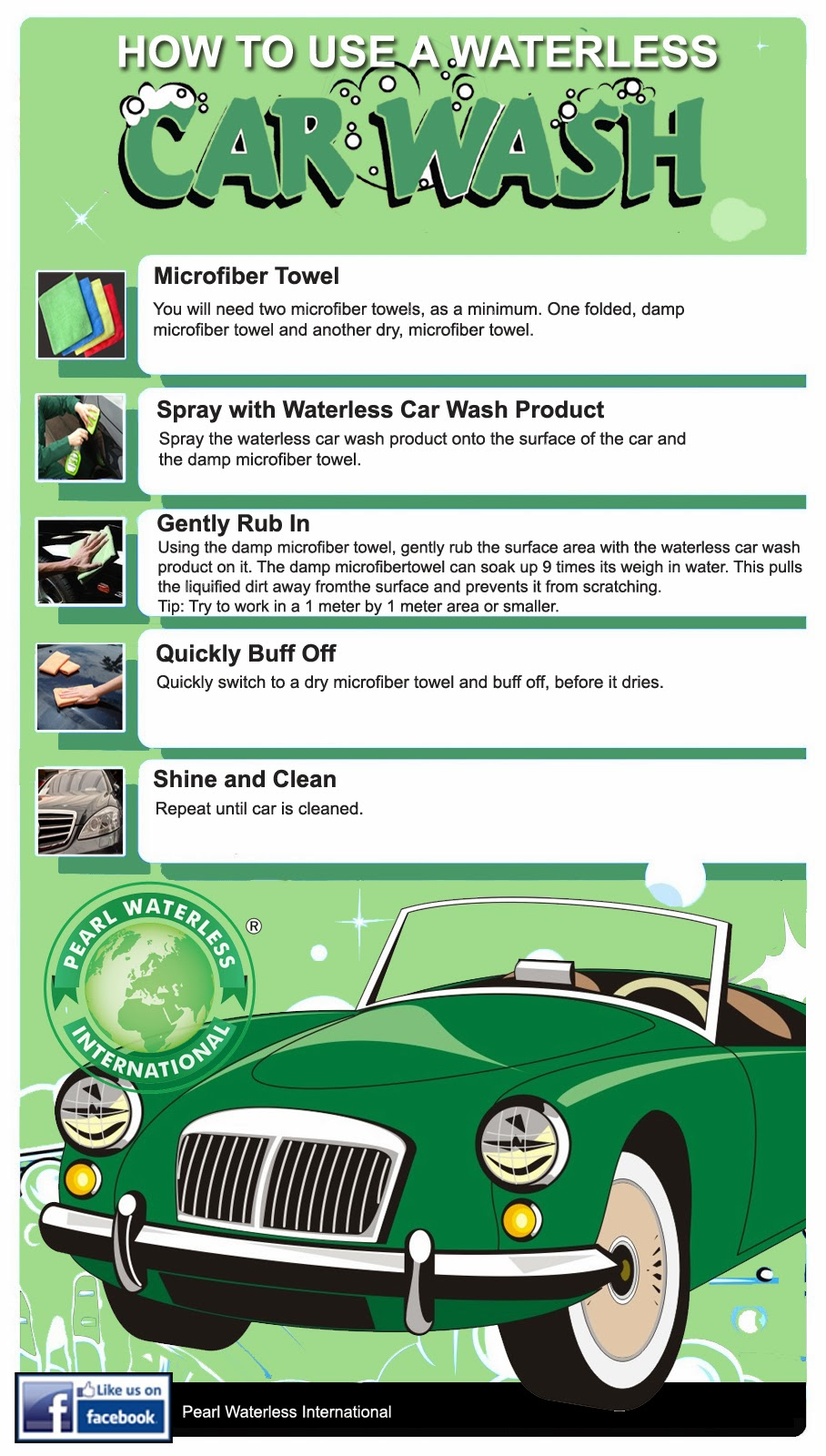 Mister car wash oil change coupons
