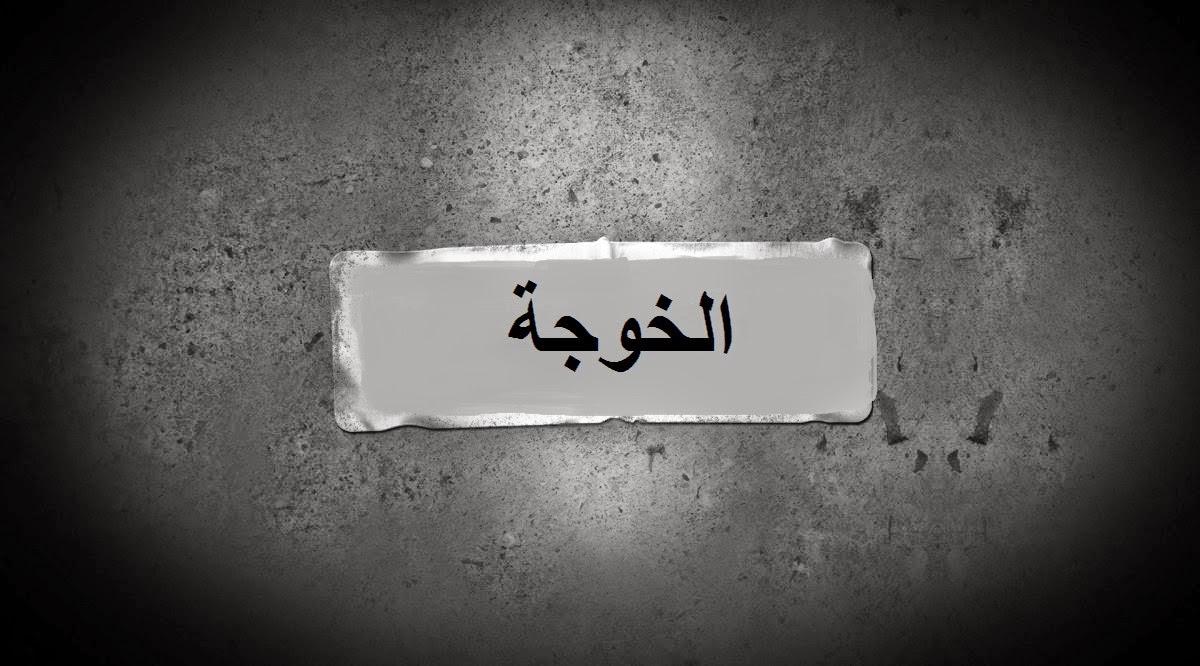 نشطاء, نشطاء التعليم, نشطاء التعليم الفني, نشطاء المعلمين, نقابة المعلمين,الحسينى محمد, الخوجة