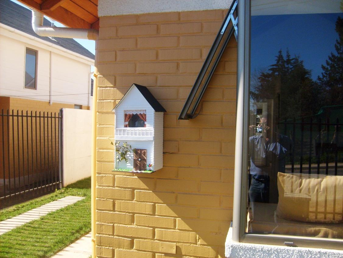 Innovadores asociados casas decorativas para medidores de luz for Mamparas decorativas para casa