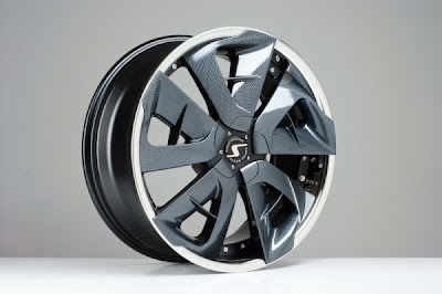 2011-Volkswagen-Scirocco-Coupe-Rims-View-Modification