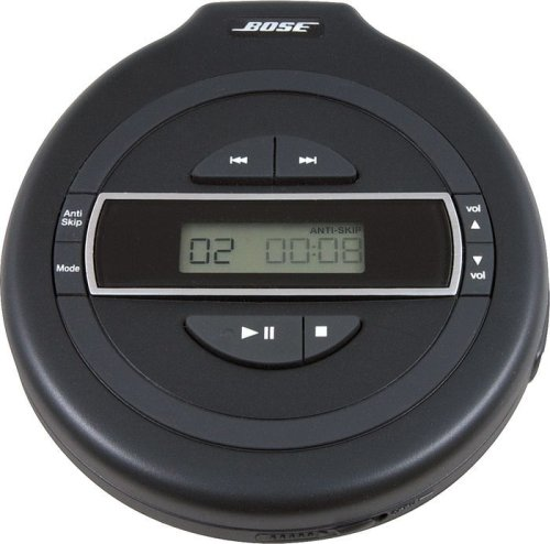 400815938941 besides 291569154848 further 172378267774 likewise 331721458422 likewise Bose Acoustic Noise Cancelling. on bose portable cd player pm 1