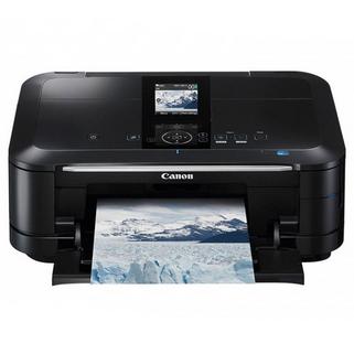 Canon PIXMA MG6110 Driver Download