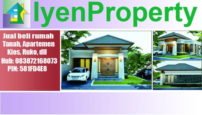 iyen property
