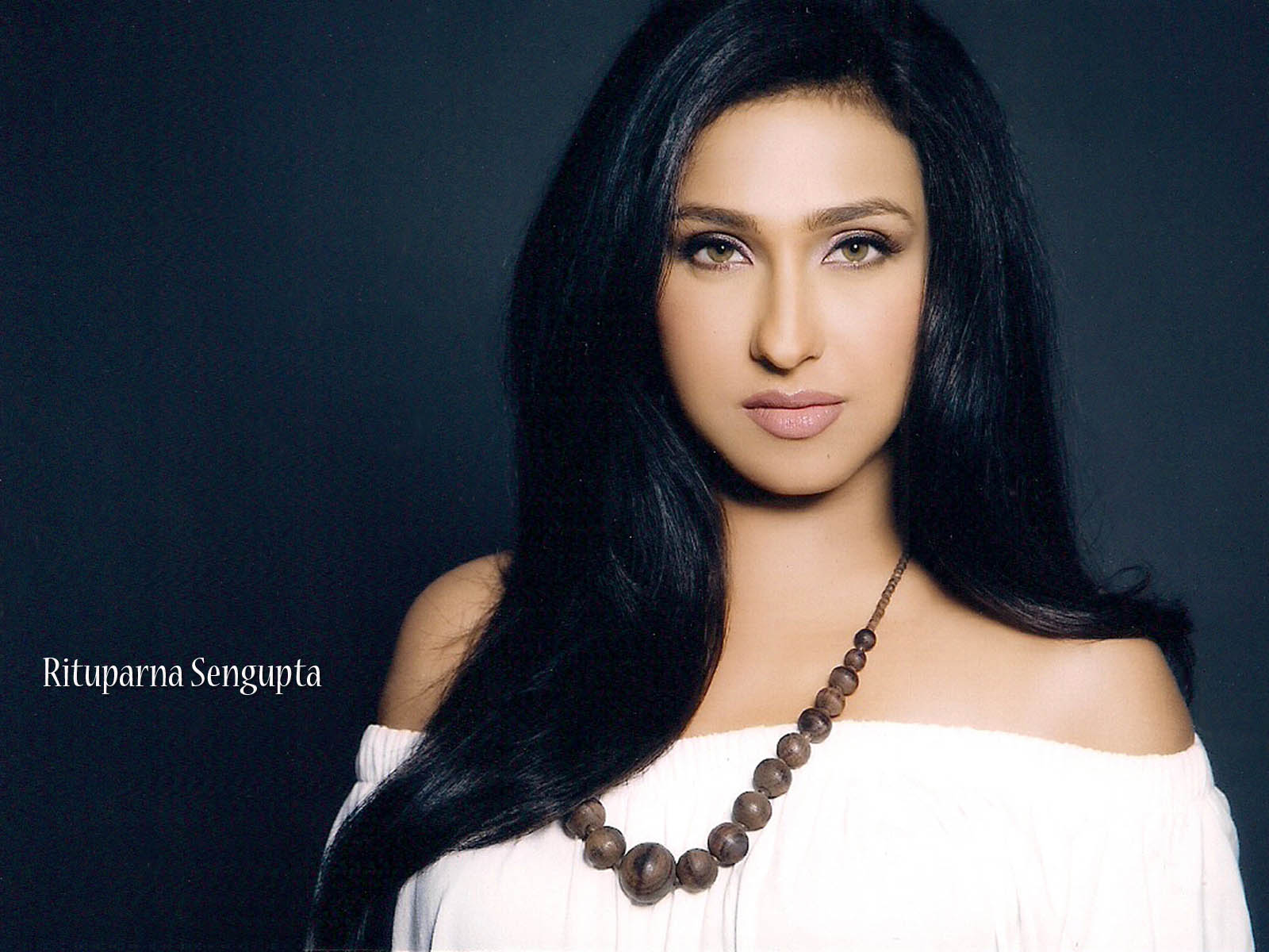Rituparna%252525252BSengupta%252525252BWallpaper Top undergarments and Bra types best top girls hot babes wallpaper sexy babes wallpapers hd 6adriana lima sexy figure normal nude boobs sexy bra red black green skin color m4 3 Kim Kardashian Naked the one and only is back again naked with boobs flying ...