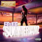 R&B Summerjamz CD 1 – 2012