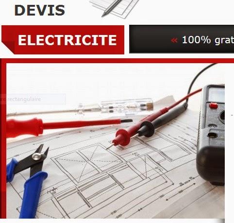 Apprenez tout sur l'électricité et les installations électriques
