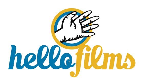Hello films