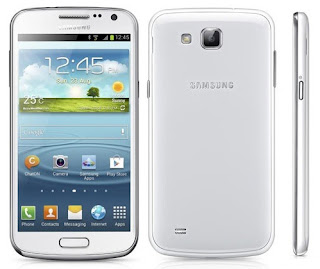 Samsung Galaxy Premier I9260, galaxy premier i9260, galaxy nexus, smartphone, android, samsung android