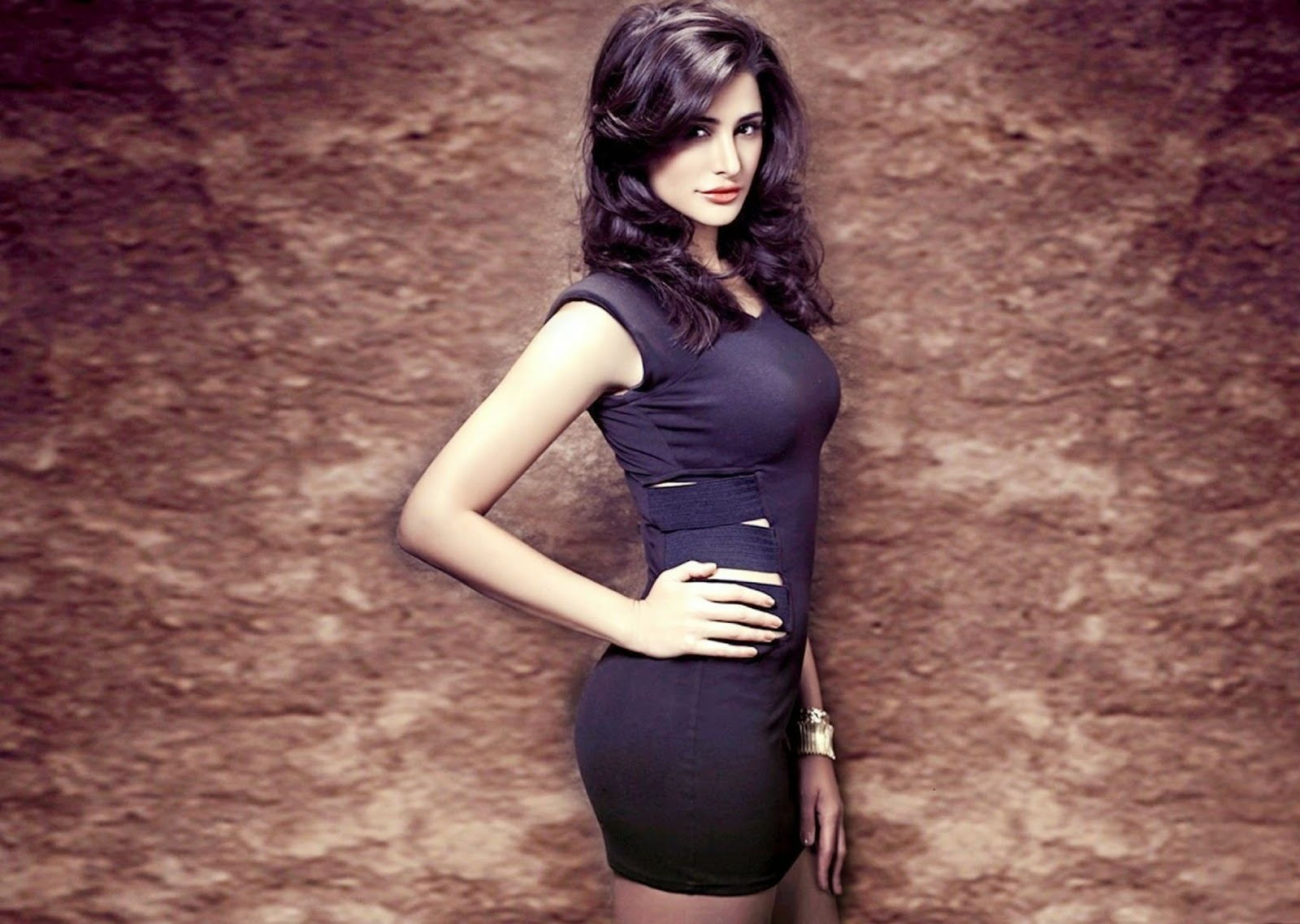 Nargis Fakhri Hd Wallpapers Free Download