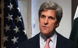 Israeli Strike On Iran Would be 'huge mistake', Say John Kerry