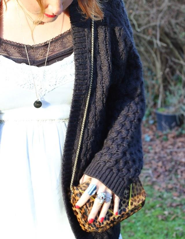 Juste juliette, blog mode lille, fashion blogger, zara, h&m, heimstone
