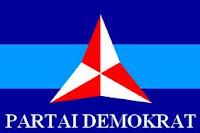 Partai Demokrat