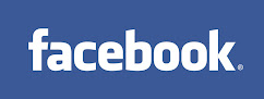Facebook: IBN Filadélfia Pedra 90