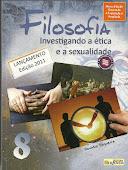 Filosofia: Investigando  a  Ética e a Sexualidade