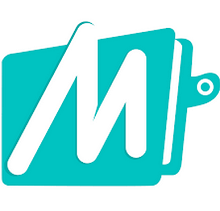 Mobikwik Cashback Coupon of Rs 125 Recharge and Bill Payment @ Rs 100 for New Users (Till 6 pm 12 Jan)