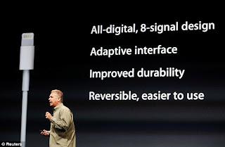 iphone 5 capability