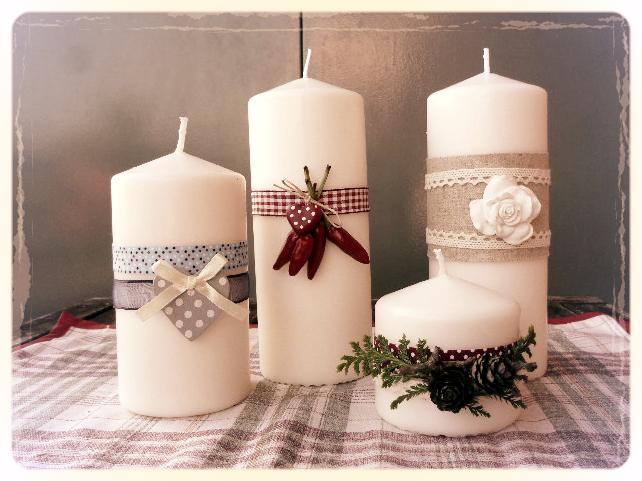 Candele Da Giardino Ikea : Candela profumata ikea: candele profumate ikea prezzo appendiabiti