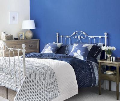 Room Colors For Guys Pretty Colors To Paint Youth Bedrooms   Men And Women  ~ Big