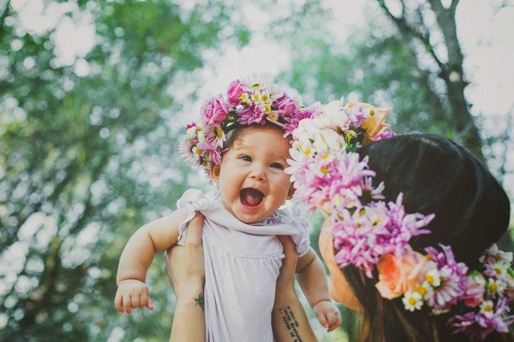 coroa de flores-Crown flowers-tiara de flores-flores-acessorios de cabelo-cabelos