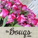 Gorgeous Flowers - Free Shipping!