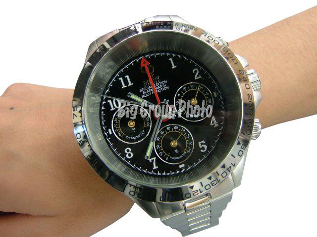 Celebrity wrist watches the biggest wrist watch ever for Celebrity wrist watches