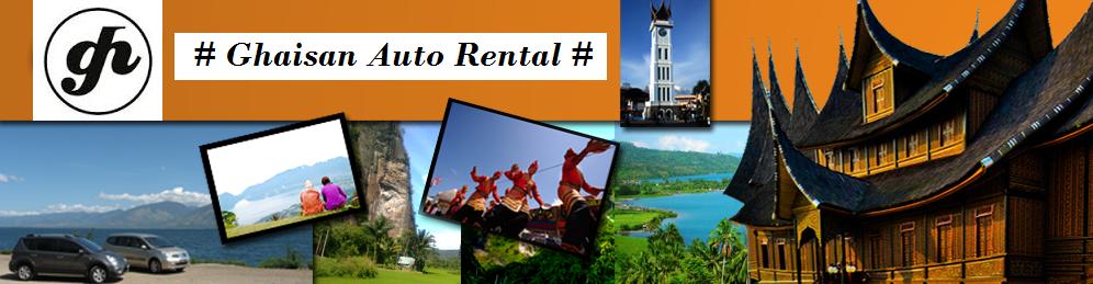 Sewa Mobil Bukittinggi, Rental Mobil Bukittinggi, Padang, Indonesia, Lepas Kunci, Tanpa Sopir