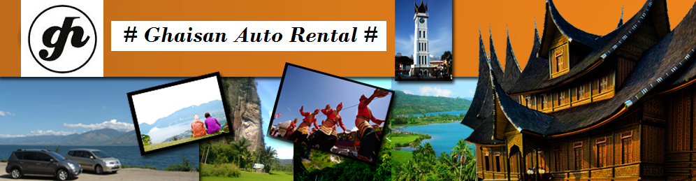 Rental Mobil Bukittinggi, Sewa Mobil di Bukittinggi, Murah di Padang, Indonesia