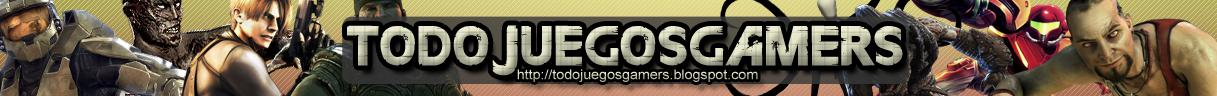 Los mejores juegos para PC, NDS, XBOX, PLAY STATION y más...