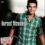 Israel Novaes – 2012