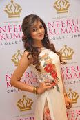 Shilpi Sharma latest glamorous Photos-thumbnail-5