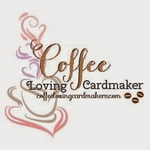 Coffee Lovers Paper Crafting