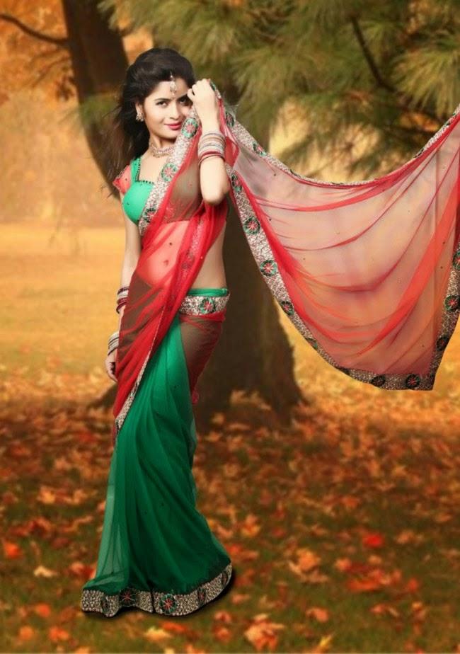 Gehana Vasisth Latest Photo Gallery