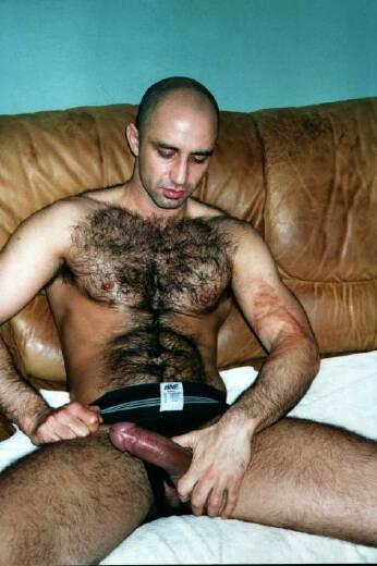 Гей Порно Большой Член Армян