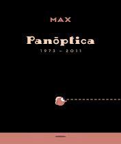 Panóptica 1973-2011