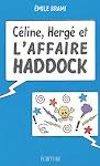 Céline & Hergé