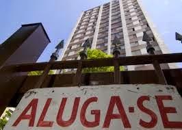 Casas e Apartamentos Para alugar no Bairro de Fátima na Serra