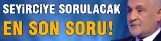 http://www.komikkral.net/2013/12/seyirciye-sorulacak-en-son-soru.html#.Ur9FwrRIKbw