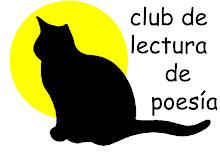 programa de lecturas