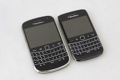 Blackberry Bellagio | BB Bold 9790 Harga Spesifikasi | Berita