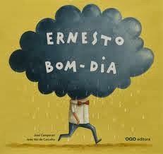 Ernesto Bom-Dia