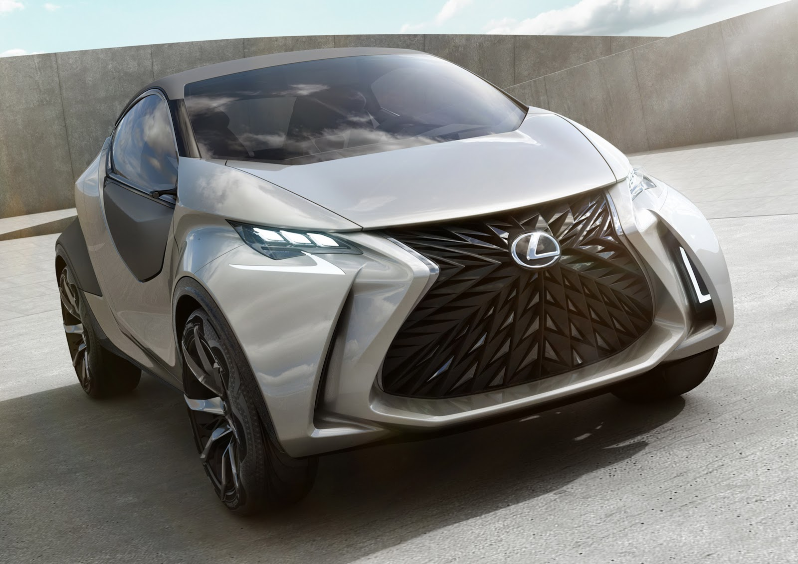 Lexus-LF-SA-Concept-2.jpeg