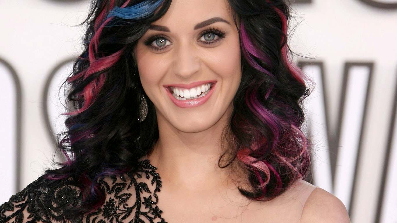 http://www.boomsbeat.com/articles/78/20140109/40-things-you-probably-didnt-know-about-katy-perry.htm