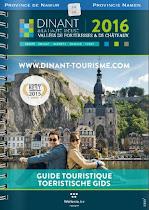 Guide 2016