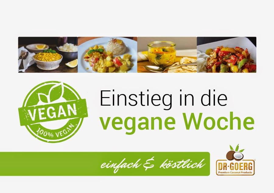 http://www.drgoerg.com/exklusive-rezepthefte/einstieg-vegane-woche