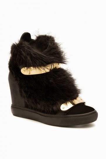 GuiseppeZanotti -Pelo-elblogdepatricia-shoes-calzado-scarpe